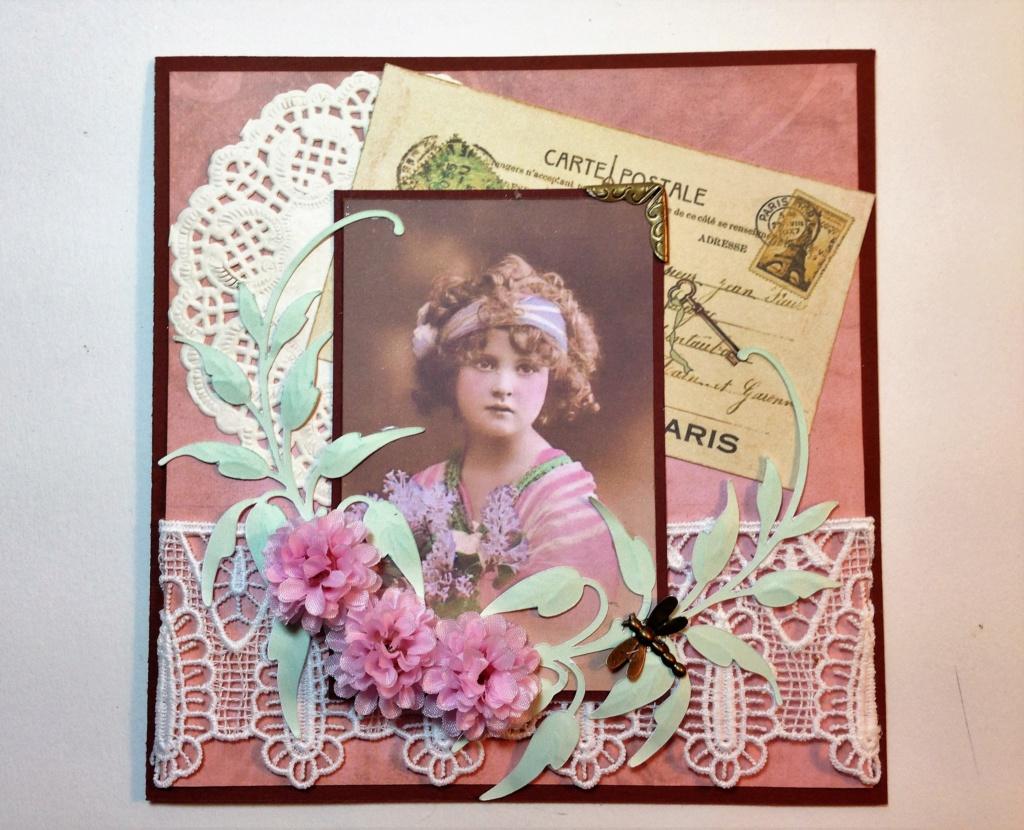 Galerie carte shabby  Img_4015