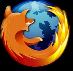 Firefox, mas robusto y rápido que nunca. 3.5 Release Candidate Firefo10