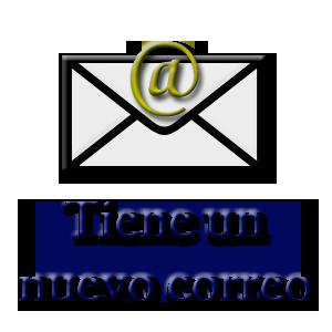 Estafas a traves de correos electrónicos - CiberHackers ofrecen trabajo. Nuevo_10