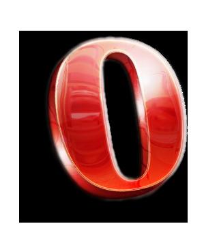Los exploradores recomendados para navegar seguro por la Red. Opera10