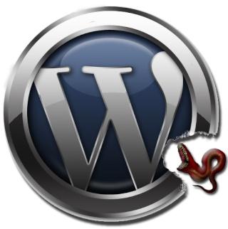 ¡Alerta Worm! Nueva vulnerabilidad para WordPress Wordpr12