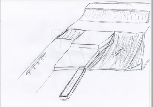 Design Ideas Pictur11