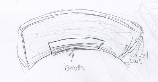 Design Ideas Pictur12