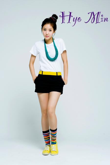 T-ara (nouveaux groupe coréen) Tara-h10