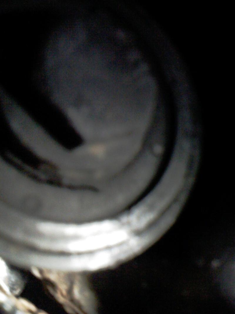[E36 328Icab an 96] Bruit de claquement ??? Image_15