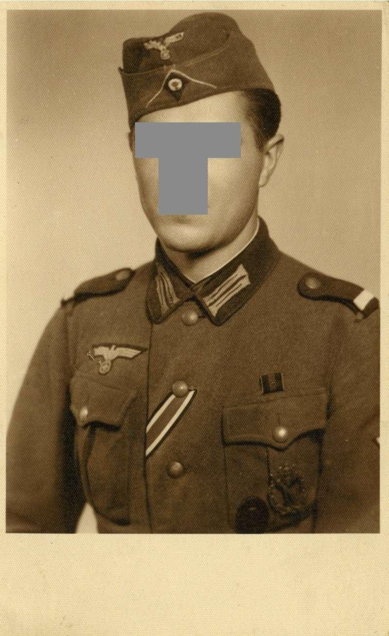 Photos de soldats de la Wehmacht Oncs_w11