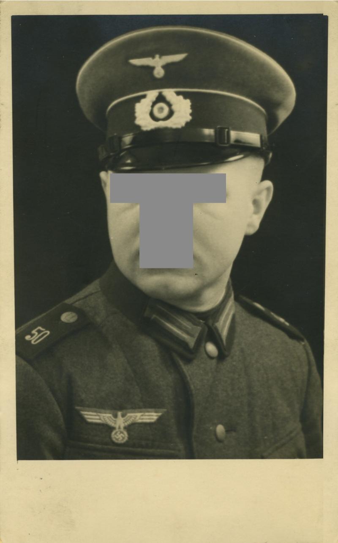 Photos de soldats de la Wehmacht Oncs_w12