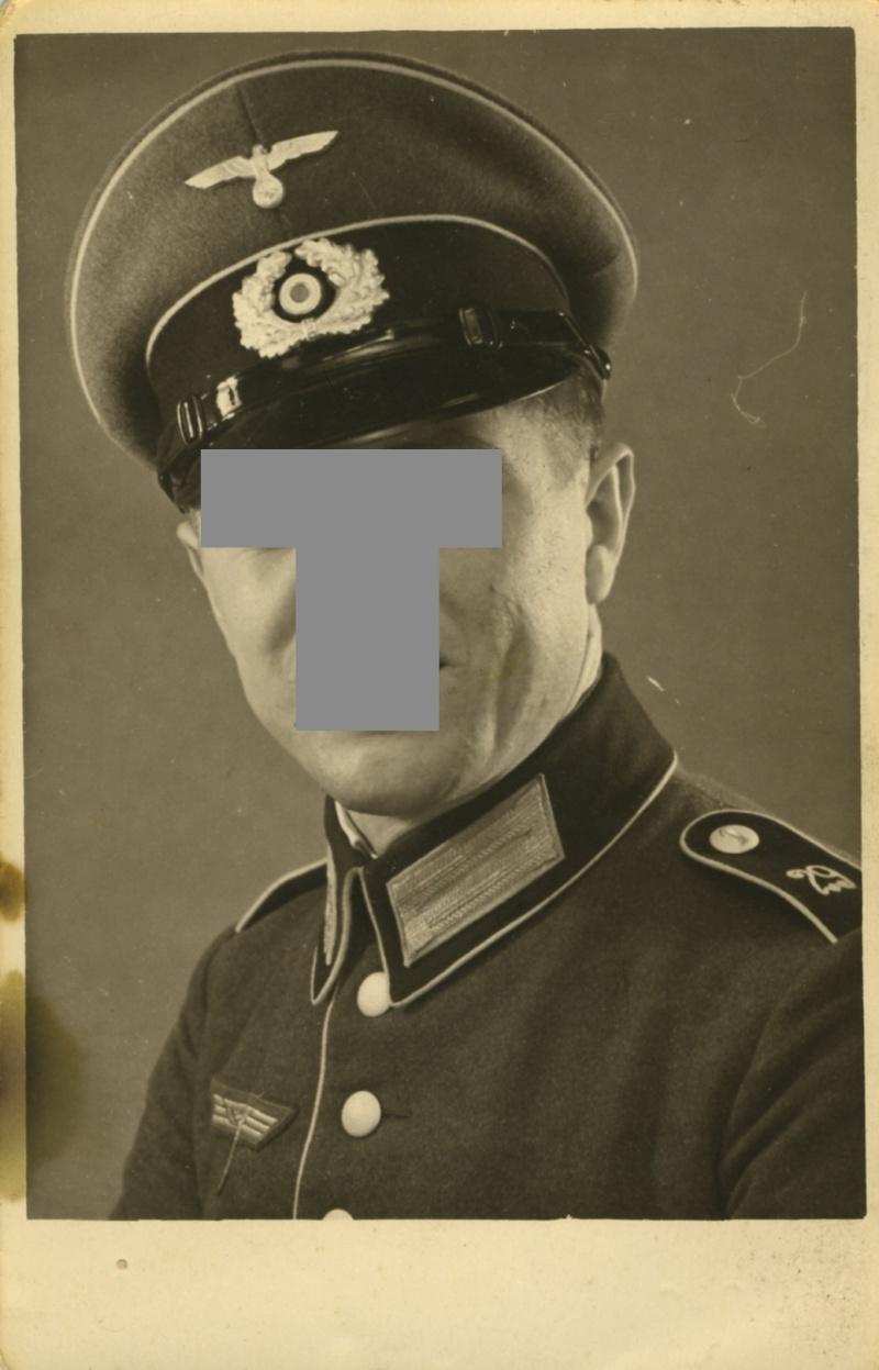 Photos de soldats de la Wehmacht Oncs_w13