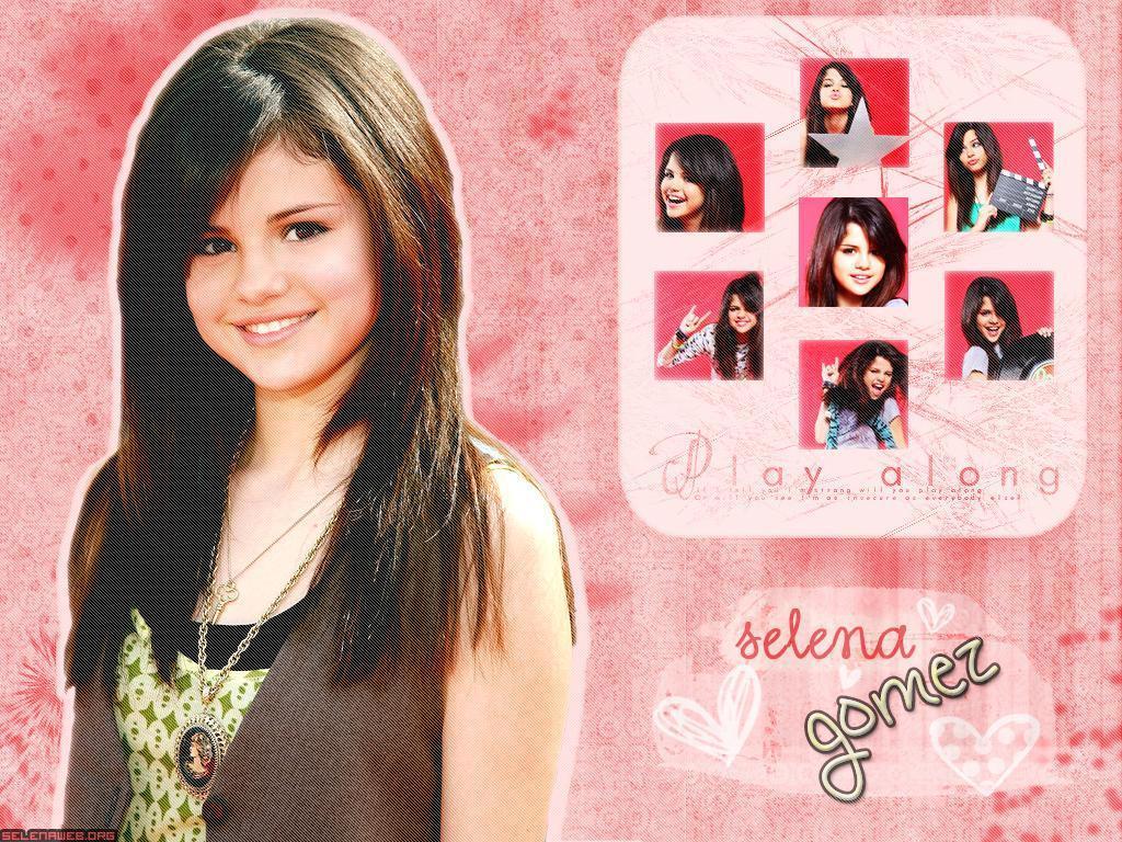 أكبر موسوعة صور لسيلينا Selena11