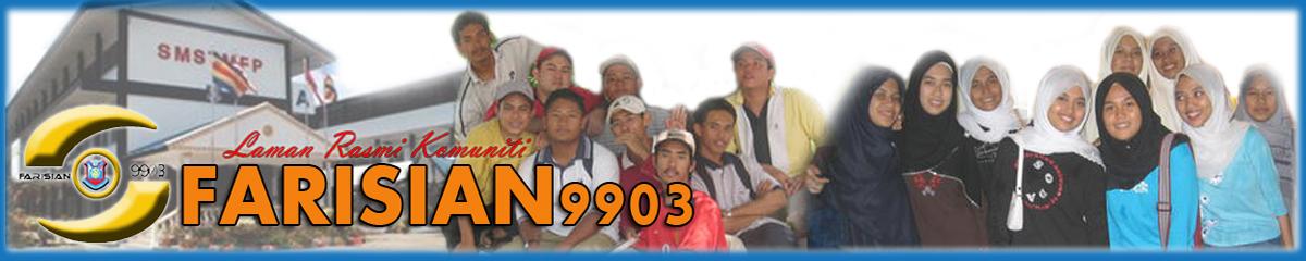 Farisian9903