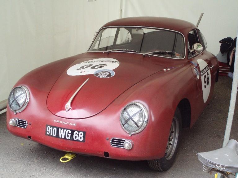 Garnd Prix historique - Les allemandes P1010034
