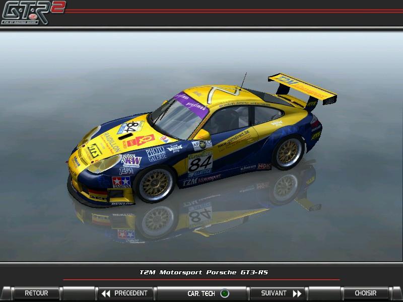 Porsche 997 cup - Page 3 Sans_t10