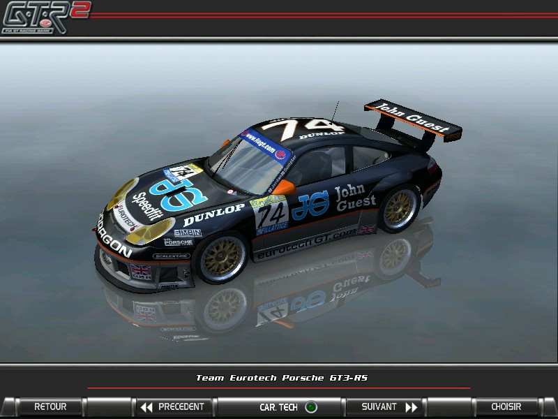 Porsche 997 cup - Page 3 Sans_t11