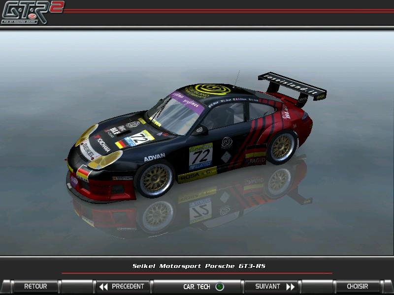 Porsche 997 cup - Page 3 Sans_t12