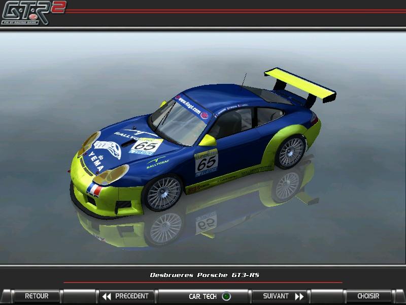 Porsche 997 cup - Page 3 Sans_t13