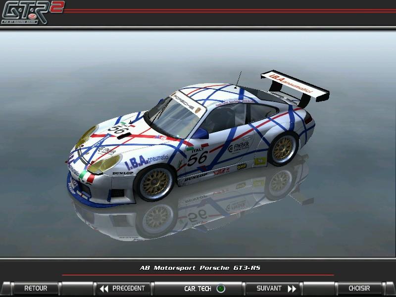 Porsche 997 cup - Page 3 Sans_t14