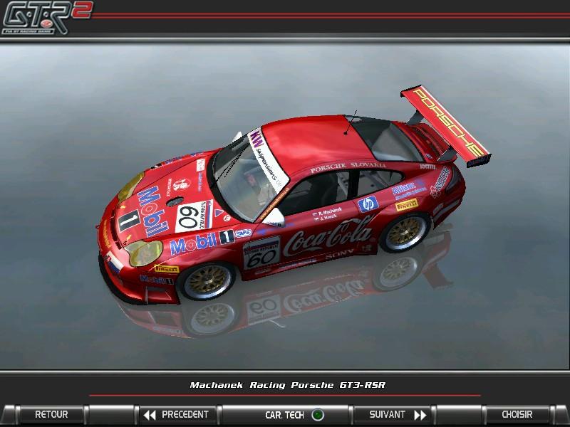 Porsche 997 cup - Page 3 Sans_t15
