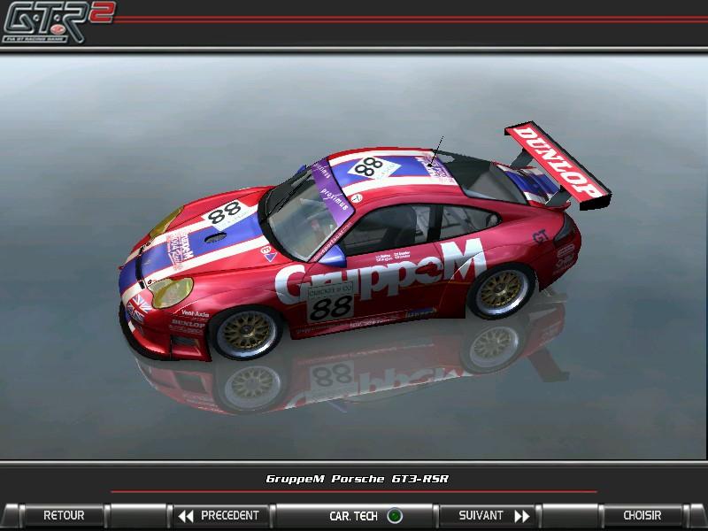 Porsche 997 cup - Page 3 Sans_t16