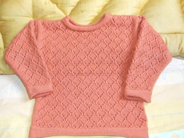 Un pull pour ma fille Dscf0022