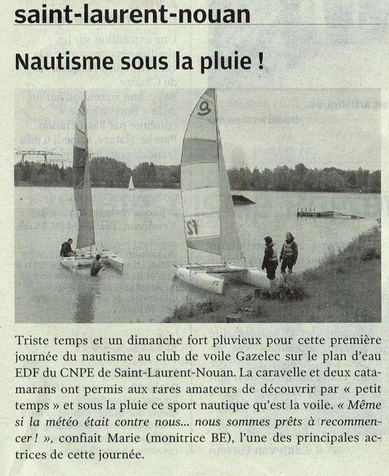 Vu dans la presse Nr_du_10