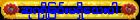 အခ်စ္ဆိုတာ Empbar10