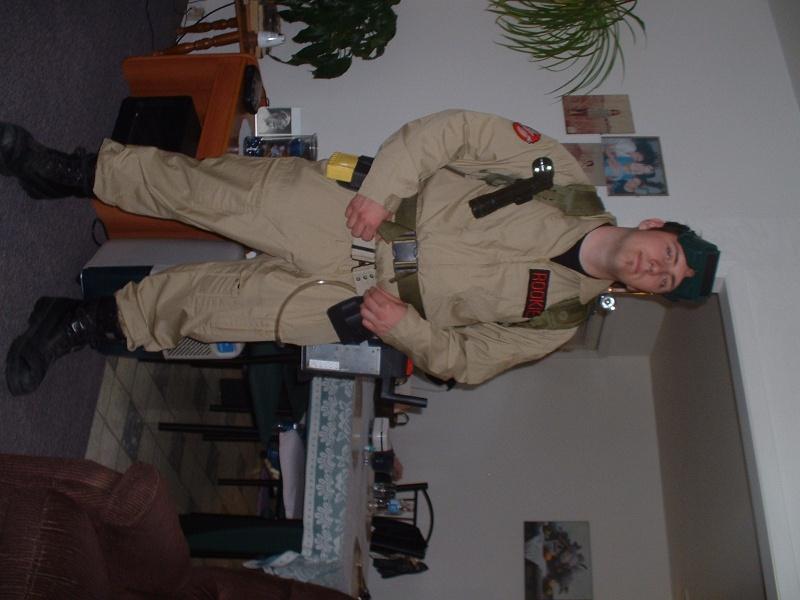 mon uniforme Dscf0116