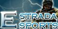 Estrada eSports Banner12