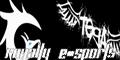 Estrada eSports Banner15