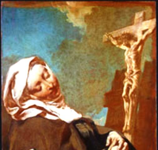 Prières en l'honneur des SAINTS Margar10