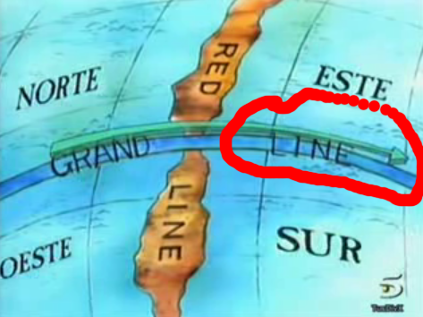 [GUIA] Mapa del mundo Mapone11