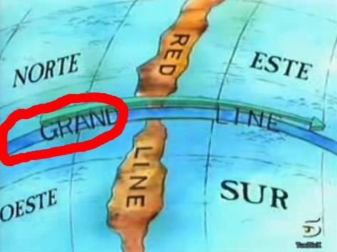 [GUIA] Mapa del mundo Mapone12