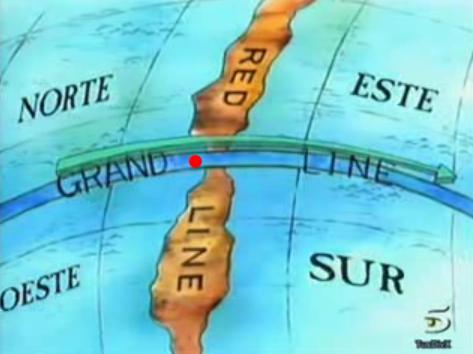 [GUIA] Mapa del mundo Mapone13