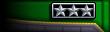 FMC Lieutenant General
