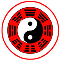 Le Clan Uzarai Symbol10