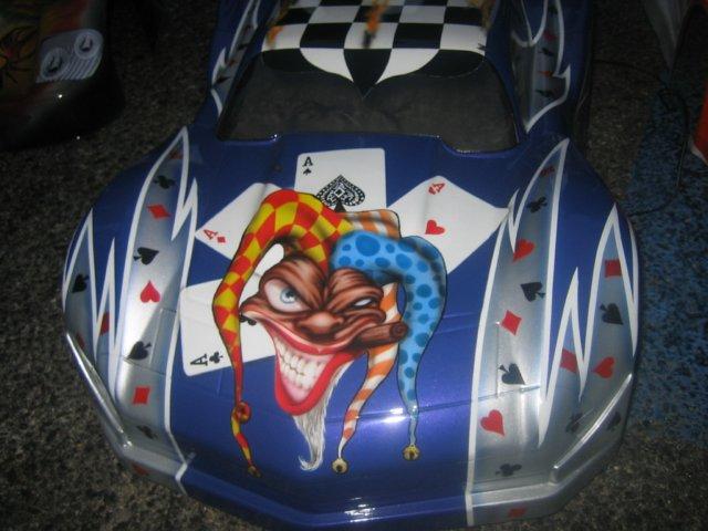 Carrosserie de vitrine!!! lol Carro_11