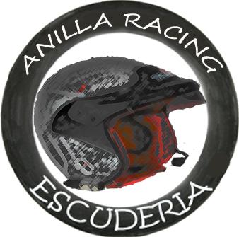 Escuderia Anilla Racing Sport Logo_e11