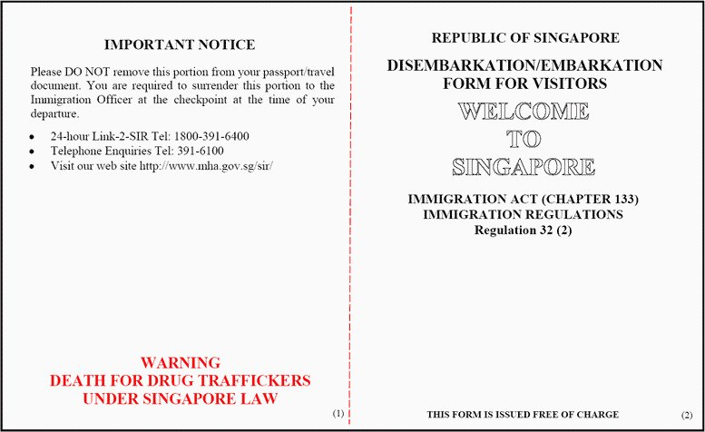 Chrut u Rüebli Singap10