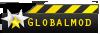 Global Mod