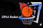 DPAA_Basket