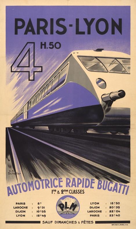 Train et peinture - Page 4 2autor10