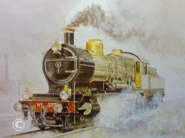 Train et peinture - Page 4 Louis_10