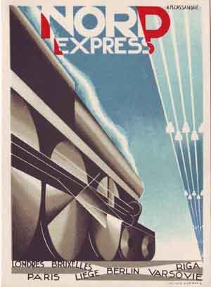 Train et peinture - Page 4 Nordex10