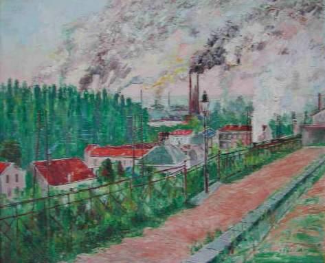 Train et peinture - Page 4 Theven10