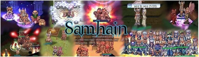 Samhain Samhai10