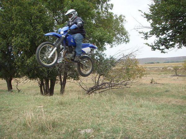 Nicest Jump Contest 47b8ce10