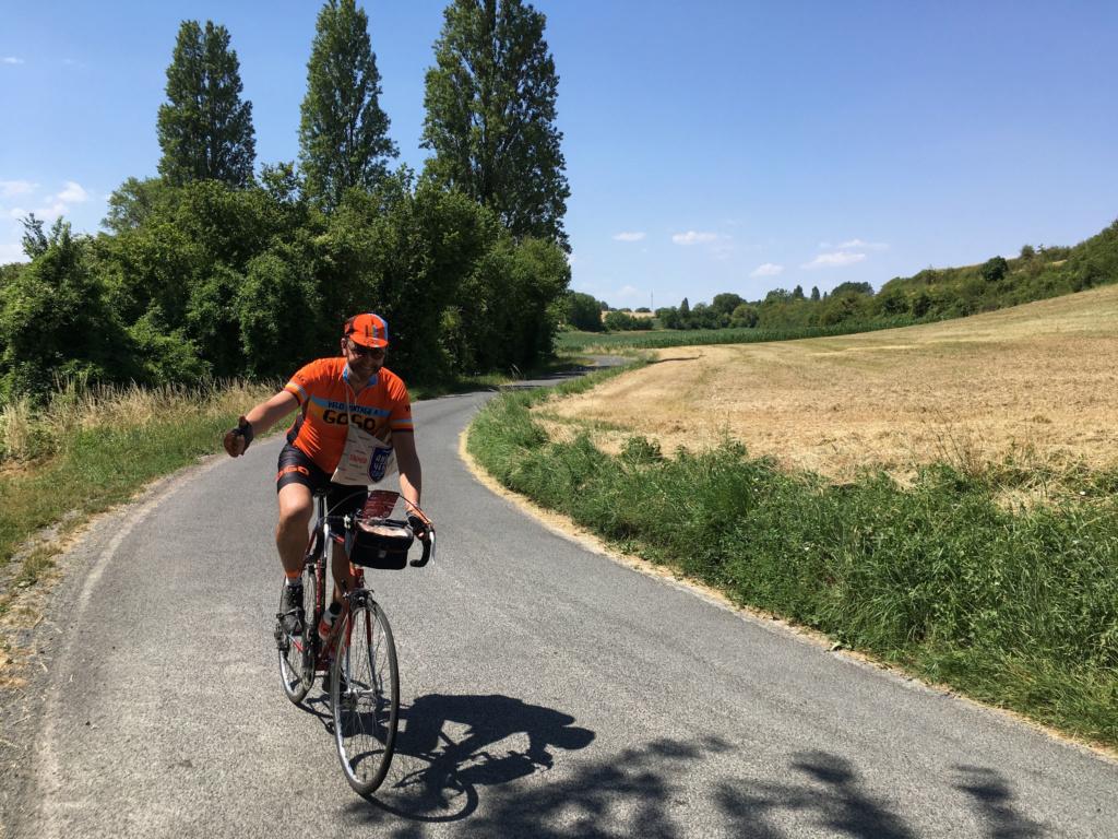 Anjou Vélo Vintage 2019 du 5 au 7 Juillet - Page 8 0810