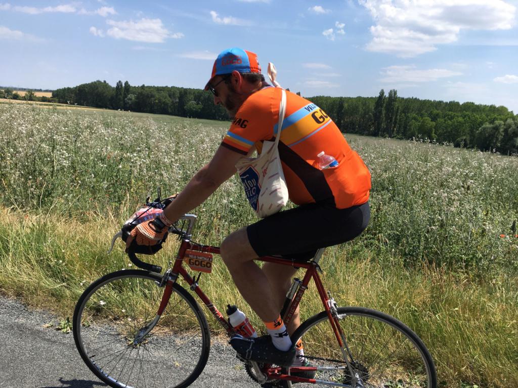 Anjou Vélo Vintage 2019 du 5 au 7 Juillet - Page 8 1010