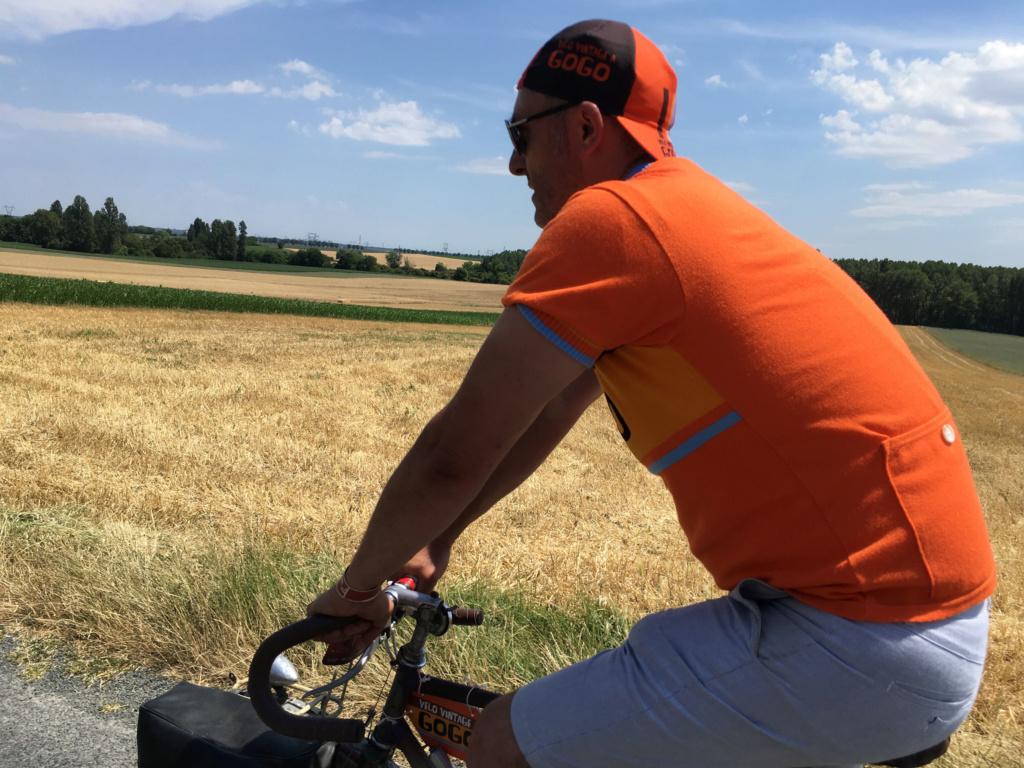 Anjou Vélo Vintage 2019 du 5 au 7 Juillet - Page 8 1110