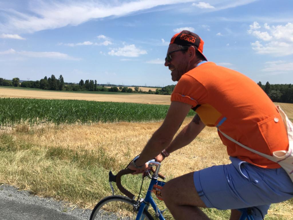 Anjou Vélo Vintage 2019 du 5 au 7 Juillet - Page 8 1210