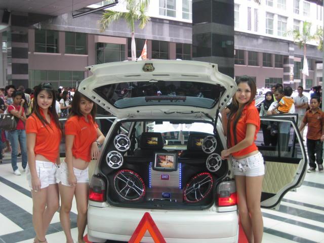EAST MALAYSIA NO.1 AUTOSHOW 2009 Img_3710